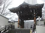 002_gate.jpg
