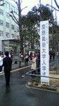 01_kanban.jpg
