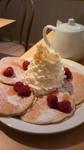 03_pancake.jpg