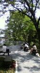 090527_park1.jpg