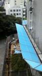 090711_minami7.jpg