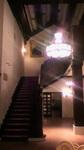 091203_04_stairs.jpg