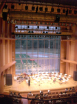 13_concert2.jpg