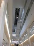 18_corridor2.jpg