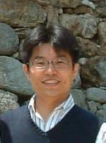 若輩「前」評議員日記(平11政:西富亮介のブログ): 慶應義塾報