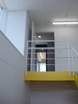 mixi-04_09_stair1.jpg